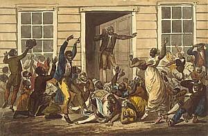 http://www.wolfkiller.net/Abolitionists/Black2ndGrtAwakening.JPG